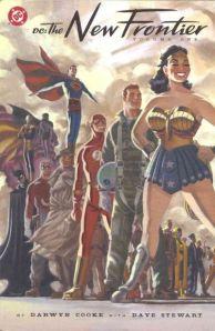 Kurt Schaffenberger cover art