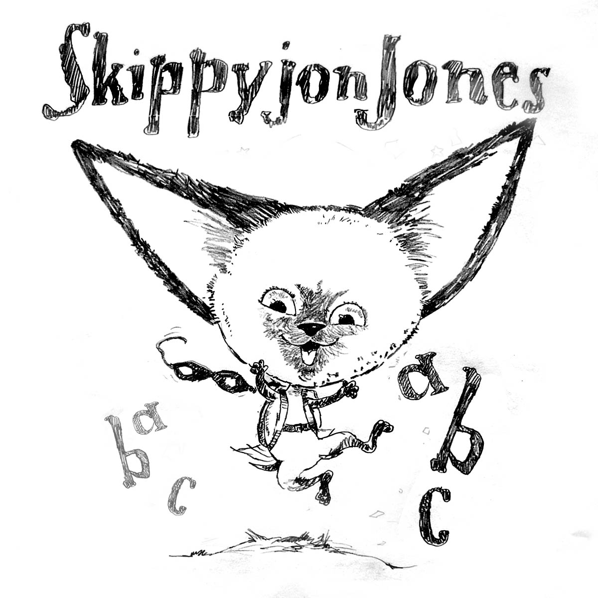 Danger Rangers Coloring Pages Skippyjon Test