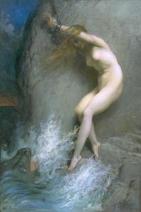 Paul_Gustave_Dore_Andromeda