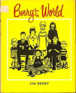 Berry's World