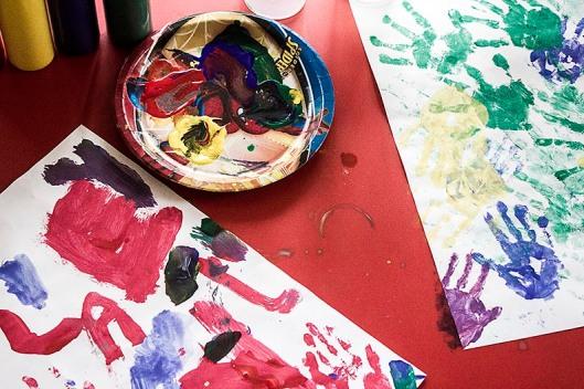 kids paint_9913.lr