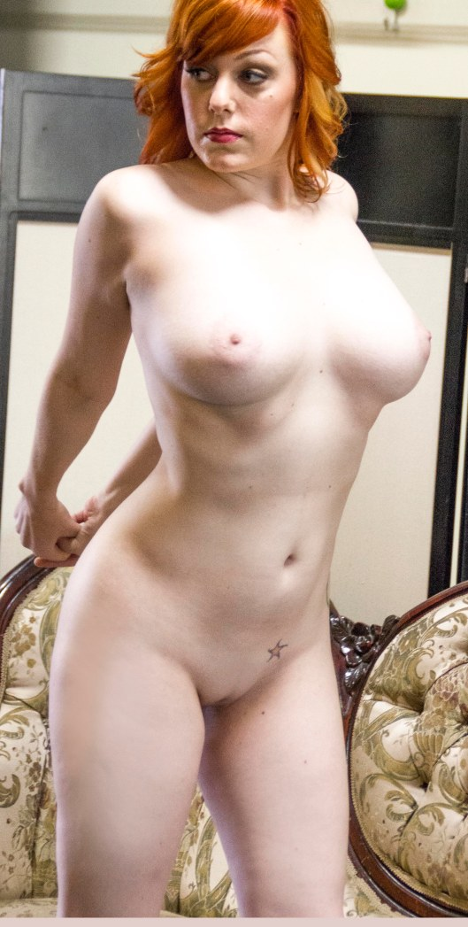 nude Social women media
