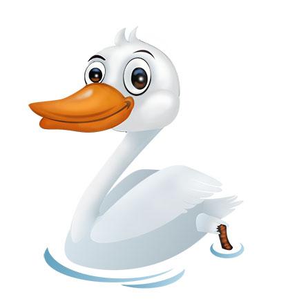 goose.sm
