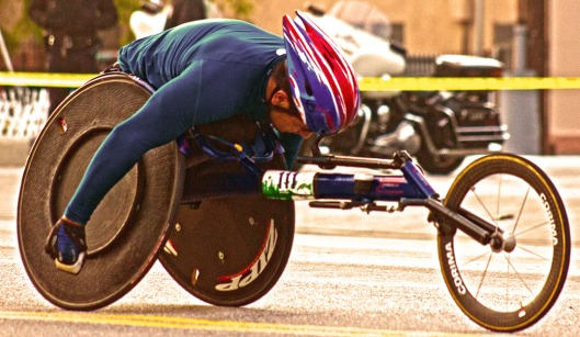 STREAMLINE WHEELCHAIR.LR_0354