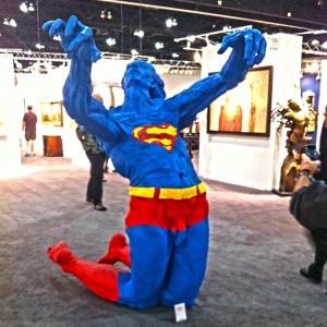 superman.cjack