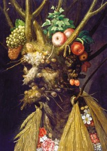 Arcimboldo-Four-Seasons-in-One-5.jpg__600x0_q85_upscale