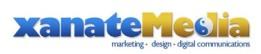XanateMedia | Digital Media Specialists