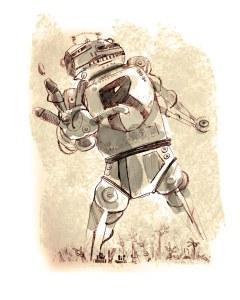 MR ROBOTO'S ELECTION SPEECH_9182